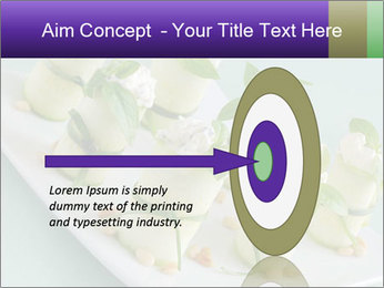0000096666 PowerPoint Template - Slide 83
