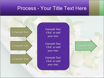 0000096666 PowerPoint Template - Slide 85