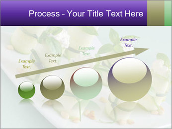 0000096666 PowerPoint Template - Slide 87