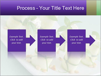 0000096666 PowerPoint Template - Slide 88