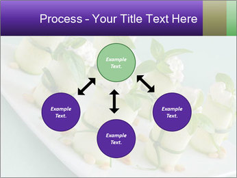 0000096666 PowerPoint Template - Slide 91