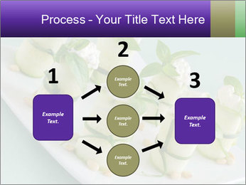 0000096666 PowerPoint Template - Slide 92