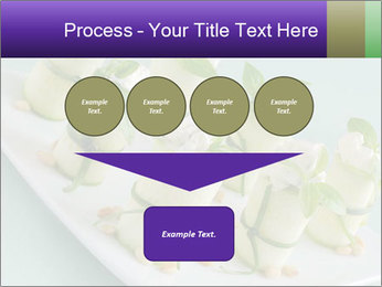 0000096666 PowerPoint Template - Slide 93
