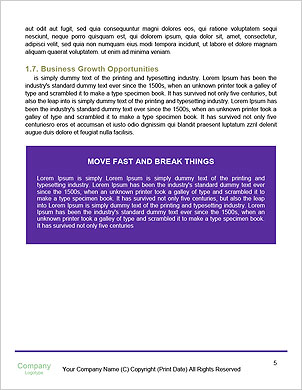 0000096666 Word Template - Page 5