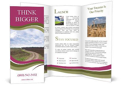 0000096667 Brochure Template