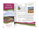 0000096667 Brochure Templates