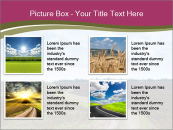0000096667 PowerPoint Template - Slide 14