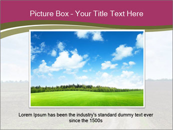 0000096667 PowerPoint Template - Slide 15