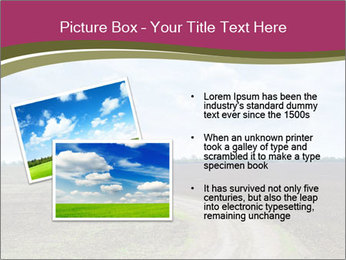 0000096667 PowerPoint Template - Slide 20