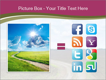 0000096667 PowerPoint Template - Slide 21