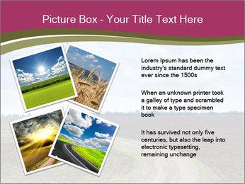 0000096667 PowerPoint Template - Slide 23