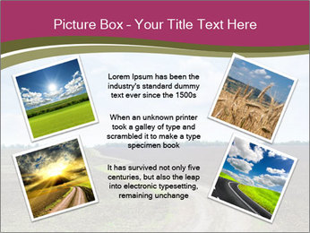 0000096667 PowerPoint Template - Slide 24