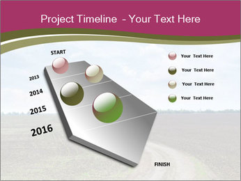 0000096667 PowerPoint Template - Slide 26