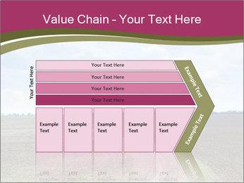 0000096667 PowerPoint Template - Slide 27