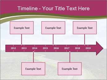 0000096667 PowerPoint Template - Slide 28