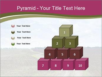 0000096667 PowerPoint Template - Slide 31