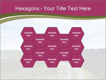 0000096667 PowerPoint Template - Slide 44