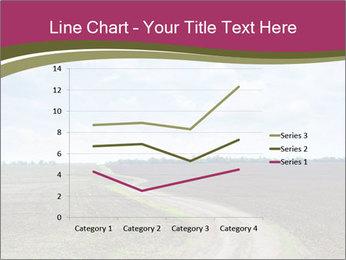 0000096667 PowerPoint Template - Slide 54