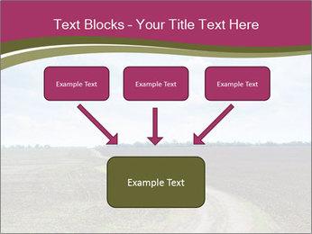 0000096667 PowerPoint Template - Slide 70