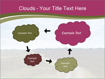 0000096667 PowerPoint Template - Slide 72