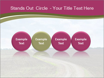 0000096667 PowerPoint Template - Slide 76