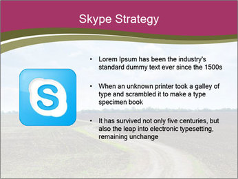 0000096667 PowerPoint Template - Slide 8