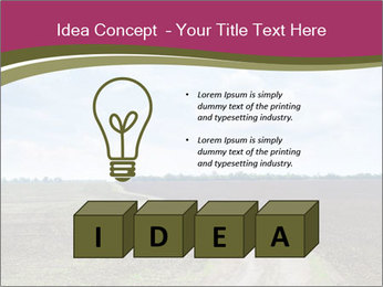 0000096667 PowerPoint Template - Slide 80