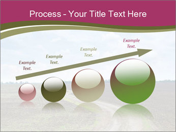 0000096667 PowerPoint Template - Slide 87