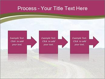 0000096667 PowerPoint Template - Slide 88