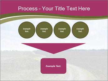 0000096667 PowerPoint Template - Slide 93