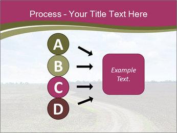 0000096667 PowerPoint Template - Slide 94
