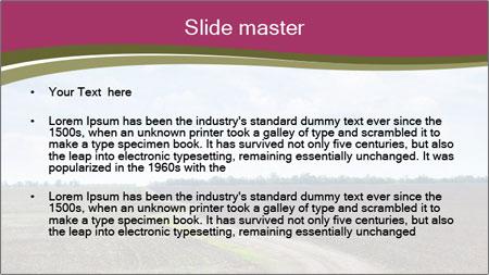 0000096667 PowerPoint Template - Slide 2