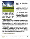 0000096667 Word Template - Page 4