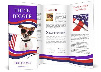 0000096668 Brochure Template