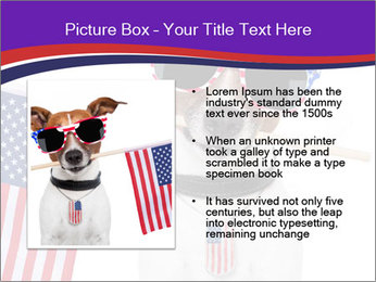 0000096668 PowerPoint Template - Slide 13