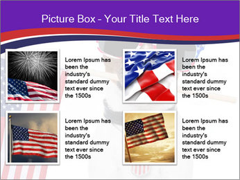 0000096668 PowerPoint Template - Slide 14