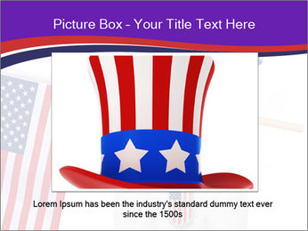 0000096668 PowerPoint Template - Slide 15