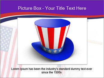 0000096668 PowerPoint Template - Slide 16
