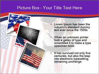 0000096668 PowerPoint Template - Slide 17