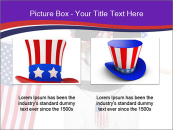 0000096668 PowerPoint Template - Slide 18