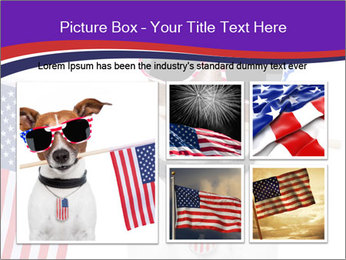 0000096668 PowerPoint Template - Slide 19