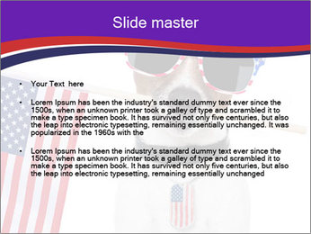 0000096668 PowerPoint Template - Slide 2