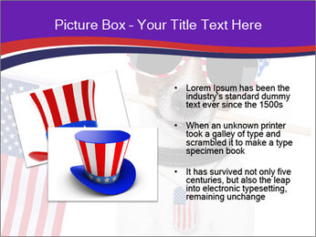 0000096668 PowerPoint Template - Slide 20