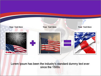 0000096668 PowerPoint Template - Slide 22