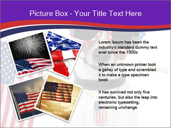 0000096668 PowerPoint Template - Slide 23