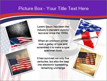 0000096668 PowerPoint Template - Slide 24