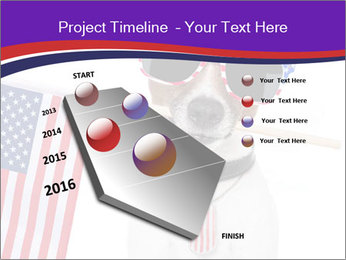 0000096668 PowerPoint Template - Slide 26