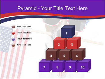 0000096668 PowerPoint Template - Slide 31