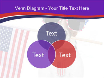 0000096668 PowerPoint Template - Slide 33