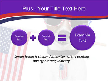 0000096668 PowerPoint Template - Slide 75